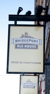 BridgePort Ale House