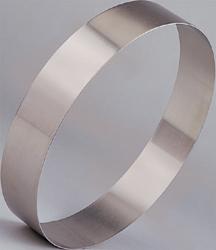Round Cake Ring
